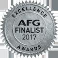 AFG_MEDAL_FINALIST(2017)