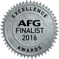 afg_medal_finalist_2016